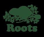 Featuredlogo roots
