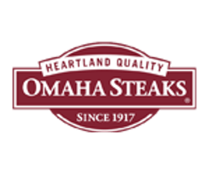 Featuredlogo omaha
