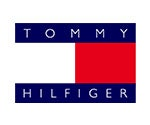Featuredlogo tommyhil