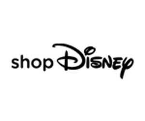 1506609368featuredlogo shopdisney
