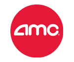 Featuredlogo amc