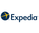 Featuredlogo expedia