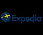 Featuredlogo expedia