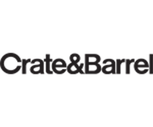 Featuredlogo cratebarrel