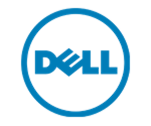 Featuredlogo dell