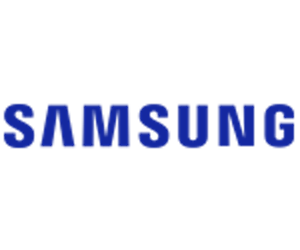 Featuredlogo samsung