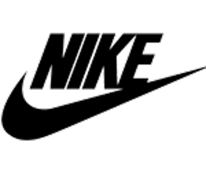 1493145963featuredlogo nike new