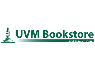 University of Vermont Bookstore