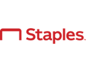 Featuredlogo staples new1