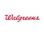 Walgreens logo2