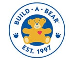 1507327081build a bear logo