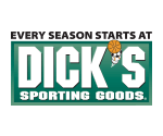 Featuredlogo dickssportinggoods