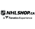 Featuredlogo nhlshopca