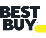 Featuredlogo bestbuy new