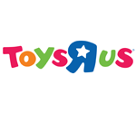 Featuredlogo toysrus
