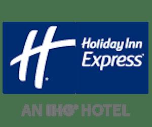 Featuredlogo hiexpress