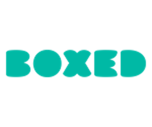 Featuredlogo boxed