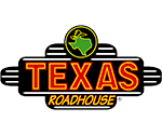 Featuredlogo texasroadhouse