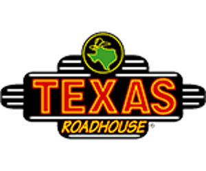 Featuredlogo texasroadhouse