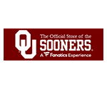 Oklahoma Sooners Fan Shop