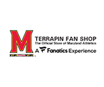Maryland Terrapins Team Store