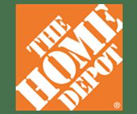 Home Depot®