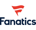 Featuredlogo fanatics