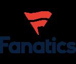 Featuredlogo fanatics