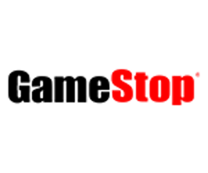 Featuredlogo gamestop