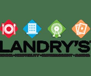 Featuredlogo landrys multi
