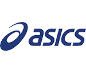 Featuredlogo asics