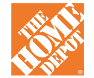 Featuredlogo homedepot