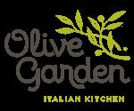 Olive garden   logo 150x125