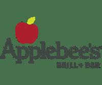 Applebee's®