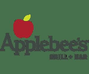 Featuredlogo applebees new