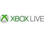 Featured logos xboxl2