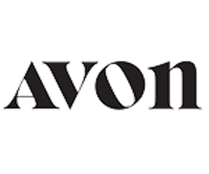 Featuredlogo avon new