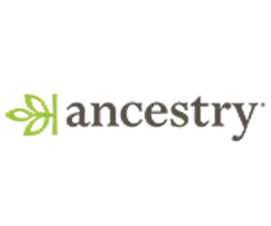 Featuredlogo ancestry