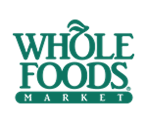 Featured logo wholefoods