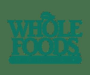 Featured logo wholefoods