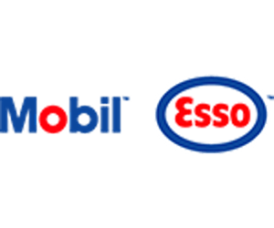 Featuredlogo esso mobil new