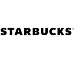 Featuredlogo starbuckscard