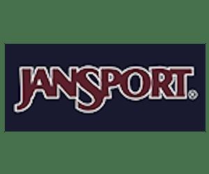 150x125 jansport