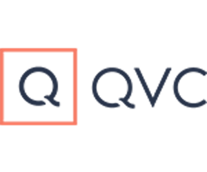 Featuredlogo qvc