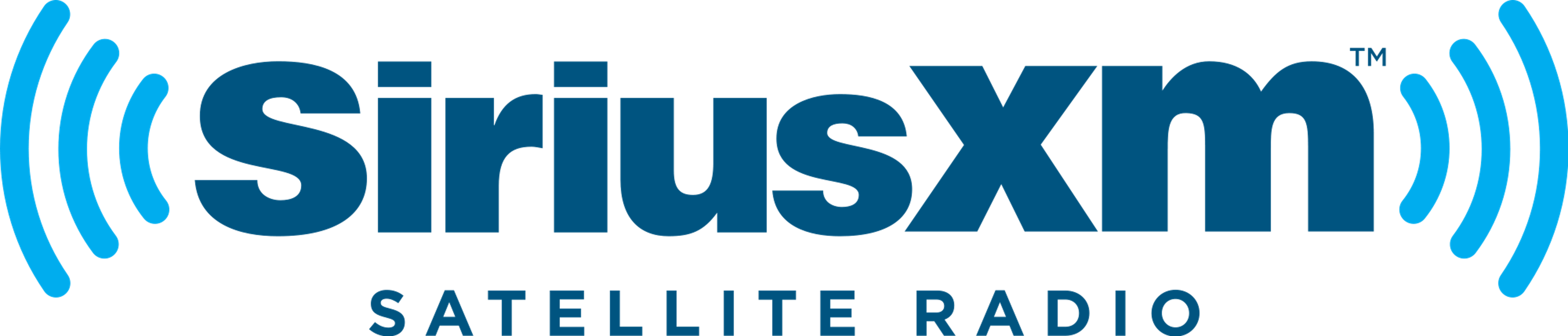 sirius xm radio a flawed business model Stream radio online or in your car w/ siriusxm get 150+ streaming music, latest news, sports news & talk radio stations sign up for a free streaming trial.