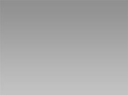 Toronto Leaside Girls Hockey Association Logo