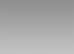 JBMThinks Logo