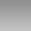 Richmond Hill Lightning