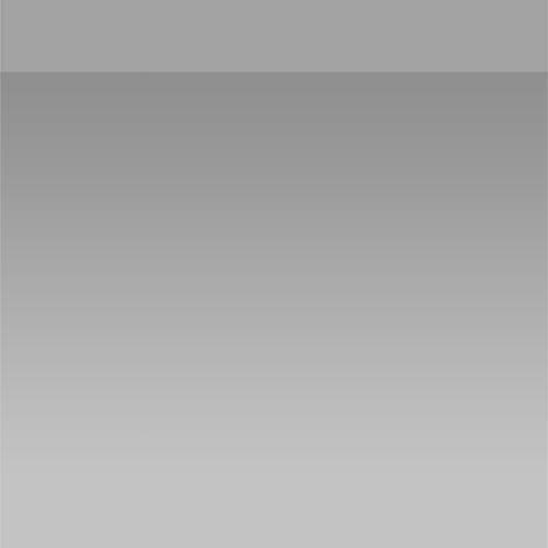 Whitby wild ringette