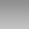 Markham Bears Ringette